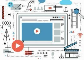 Moving To Video Medium Is A Game Changer For Insurance Companies