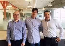 Israeli Insurtech Next Insurance Raised $250 Million in Series D Financing