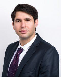 Rami Bakhar