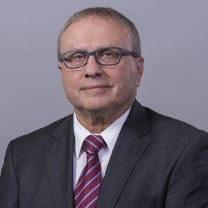 Arik Yogev, Ayalon CEO