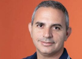 Hippo Opens Innovation & Growth Center in Israel