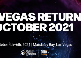Toward The ITC Vegas – The Israeli Delegation To The World's Largest Gathering of Insurance Leaders and Innovators