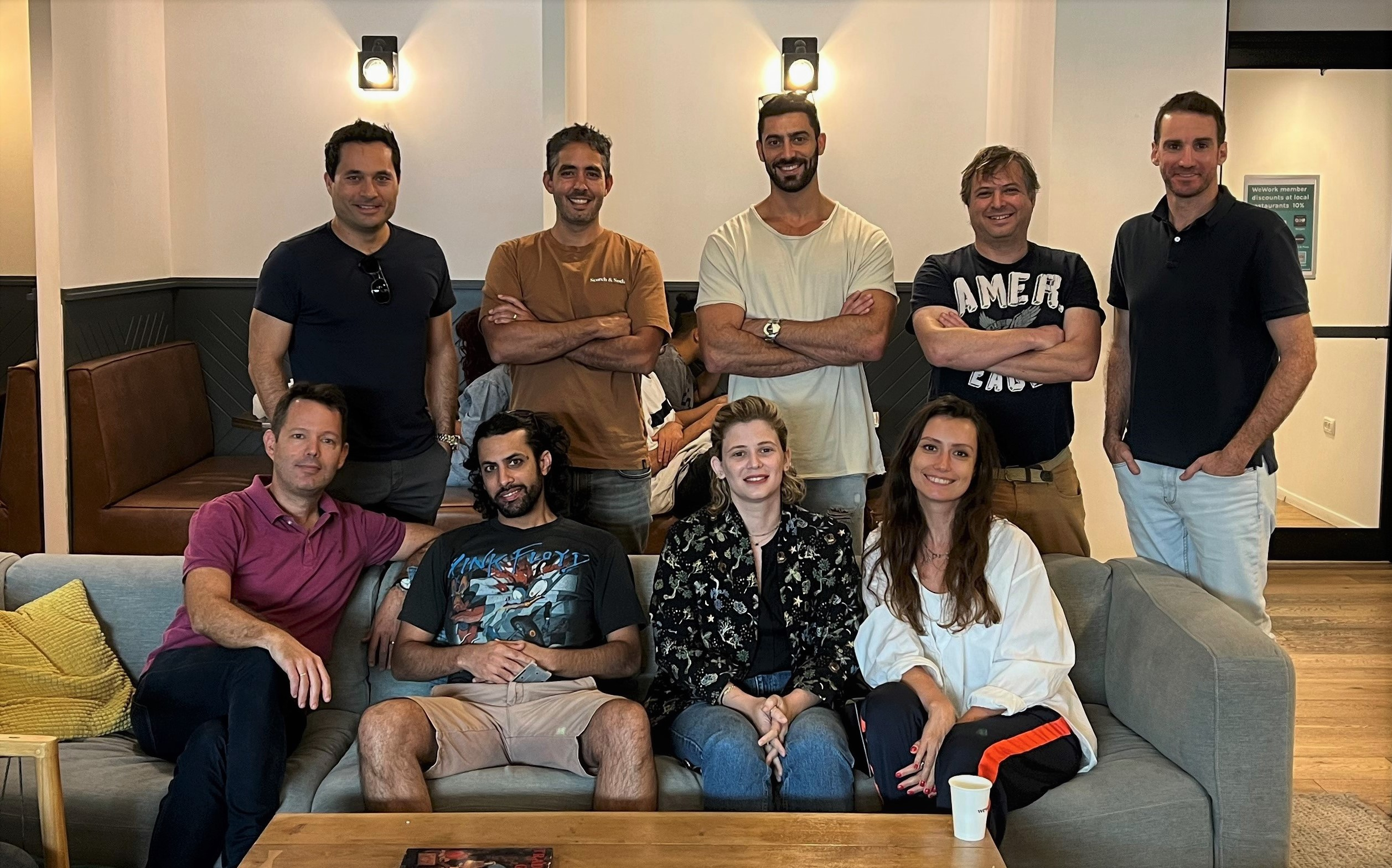 Insurights Announces $22M in Seed Funding and Unveils 'Virtual Chief Health Officer,' Zoe, the AI Advisor Helping Employees Access, Understand and Utilize their Health Benefits